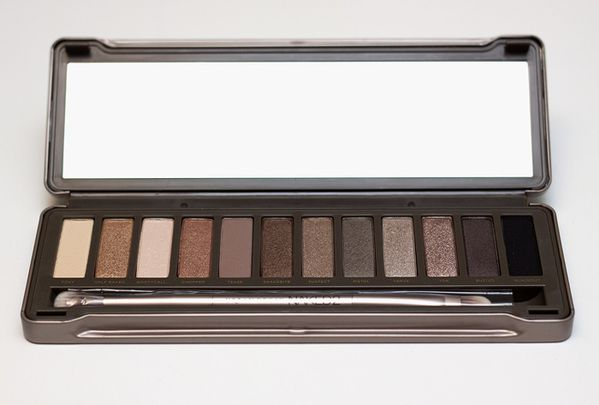 Urban-Decay-Naked-2-Palette 07