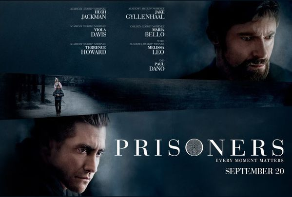 Prisoners-Film-Review.jpg