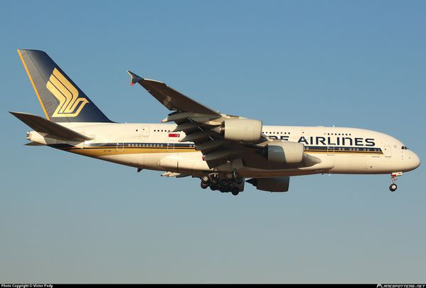 9V-SKI-Singapore-Airlines-Airbus-A380-800_PlanespottersNet_.jpg
