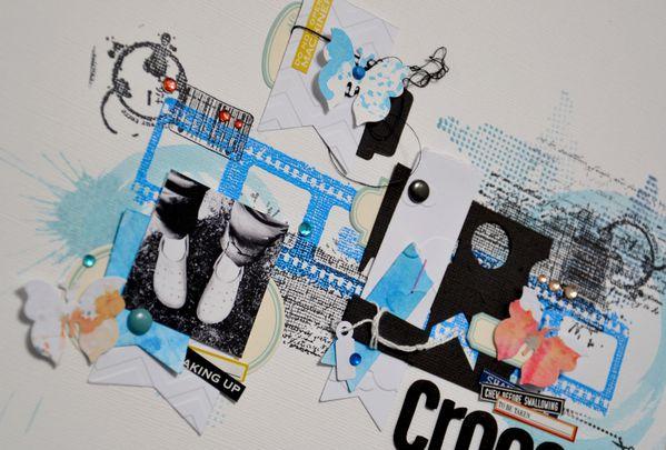 crocs-SandyDub-detail.jpg