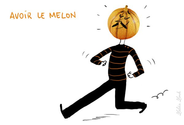 3153_file_avoirlemelon.jpg