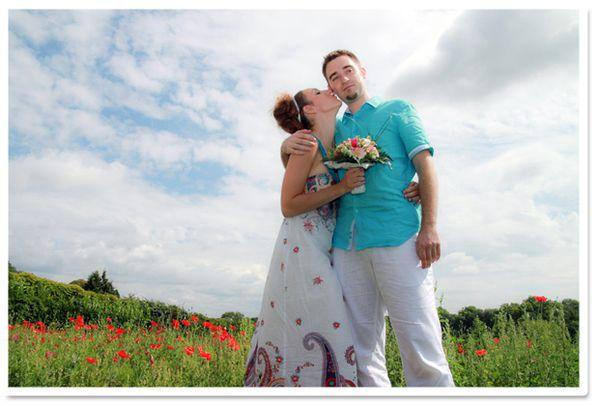 mariage-civil-g-j 3165