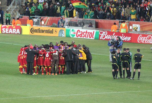 Uruguay---Ghana 3265