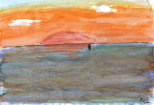 aquarelle-couche-soleil.jpg