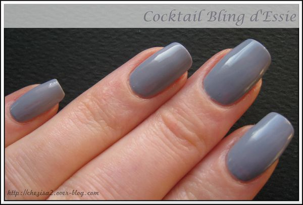 Cocktail bling (1)