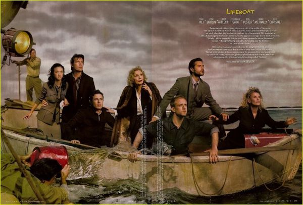 vanity-fair-hollywood-issue-2008-08