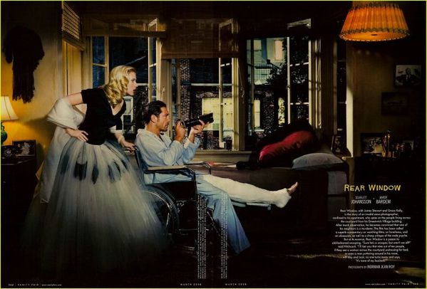 vanity-fair-hollywood-issue-2008-11