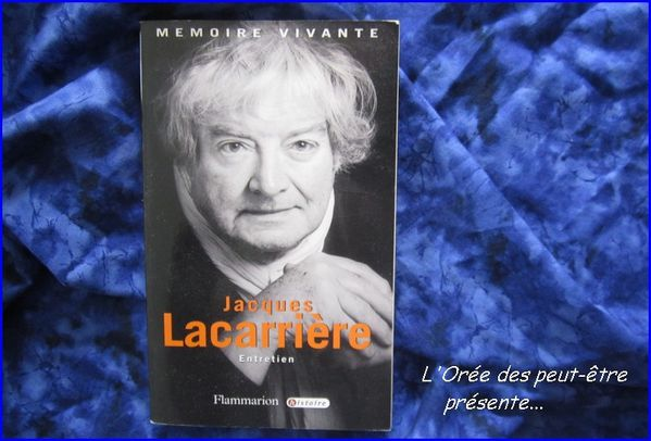 Jacques-Lacarriere-oree-s.jpg