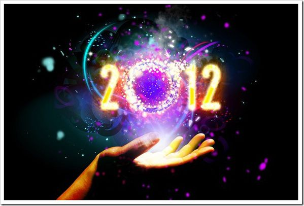 Happy-New-Year-2012-Pictures_thumb.jpg
