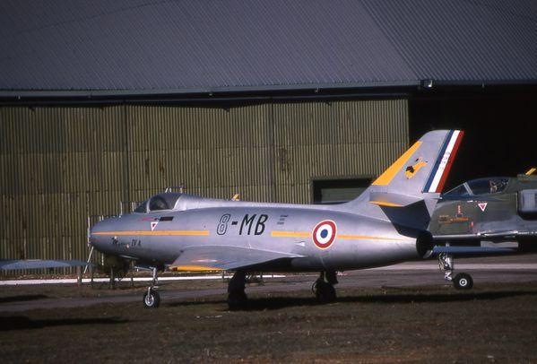 My.IV Chateaudun 2003