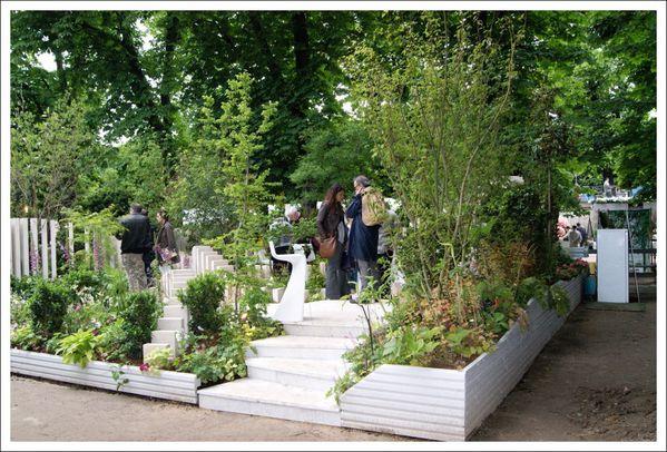 Jardins aux Tuileries (22)