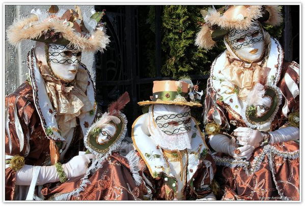 CARNAVAL REMIREMONT 2012 (260)