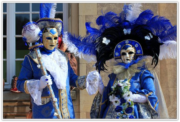 CARNAVAL REMIREMONT 2012 (70)