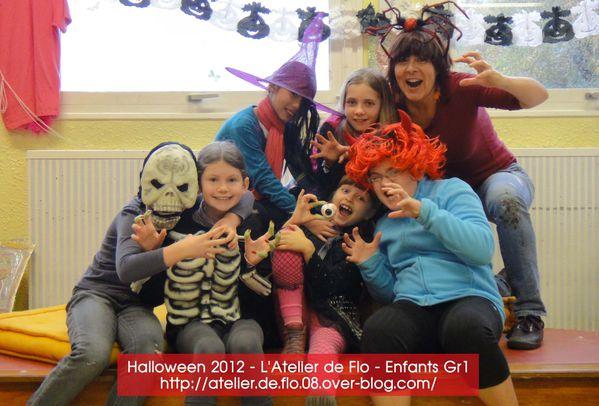 Halloween-2012-Atelier de Flo-Donchery-Sedan-Artistes-Ardennes2