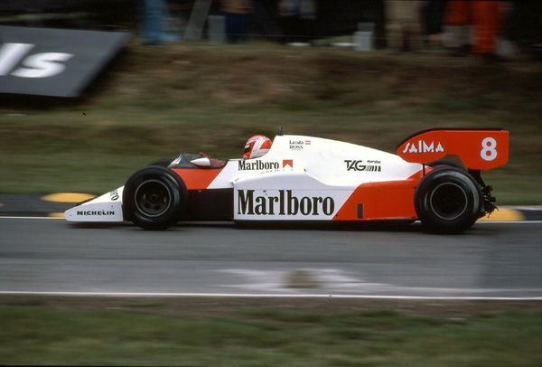 niki_lauda__brands_hatch_1984_champion_du_monde_1984_05.jpg