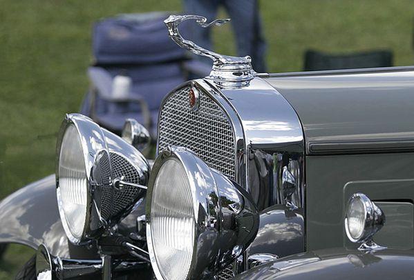 cadillac_452A_v16_fleetwood_convertible_coupe_1930_108B.jpg