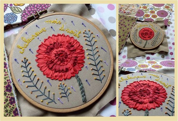 Broderie-Florilege-Aout.jpg