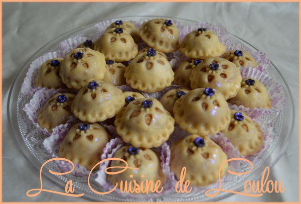 petits-domes-dentelle-aux-cacahuetes.jpg