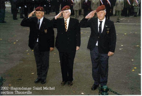 2002-Hagondange Saint Michel sec.Thionville (15)