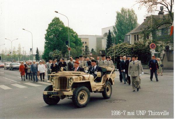 1996-7 mai à Thionville(11)