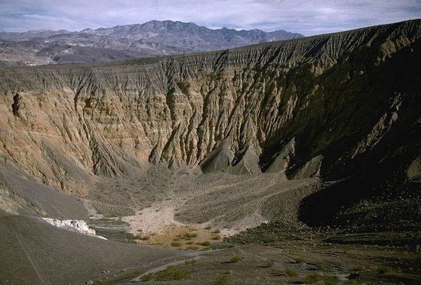 Death-valley---Ubehebe-crater---Marli-Bryant-Miller.jpg