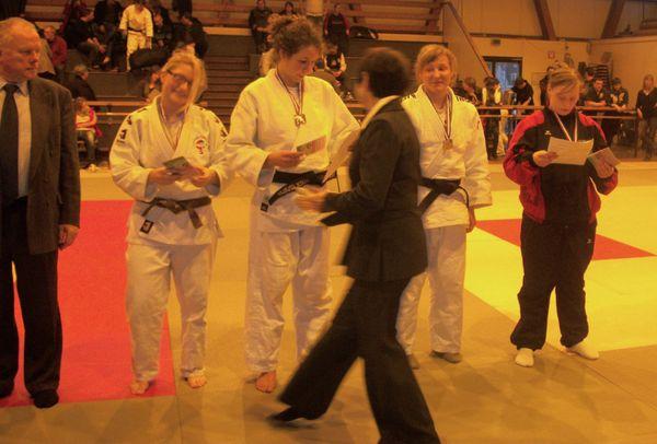 champ-picardie-juniors-12022011.jpg