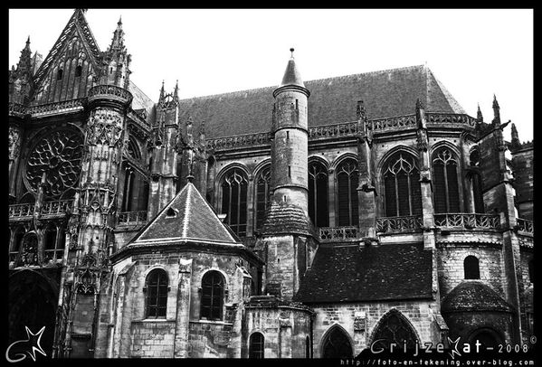 SENLIS-BLOG-2-LQ