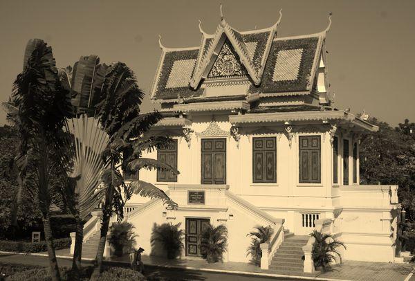 bangkok2 126