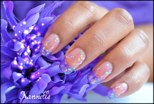 Nail-art-2013-0030-copie-1.JPG