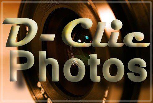D-clic Photos