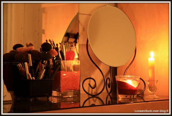 maquillage12-9274.JPG