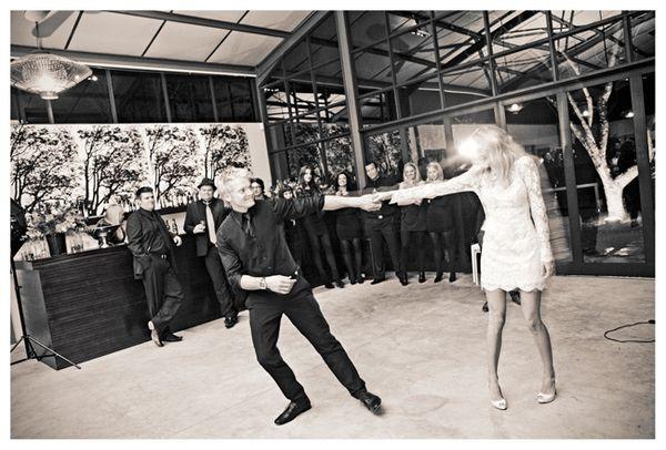 vintage_chic_wedding026.jpg