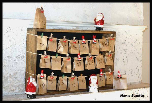 calendrier avent diy 01