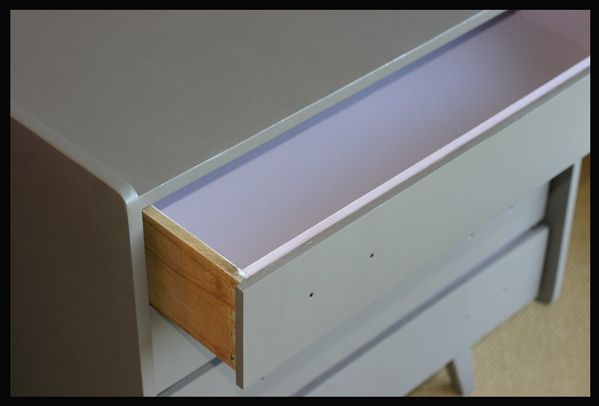 commode08