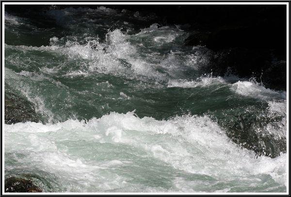 Rafting-Sept-06-032.jpg
