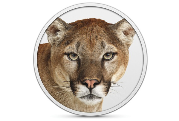 mountain-lion-ipad-ios6.png