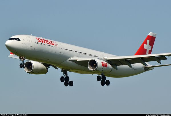 HB-JHH-Swiss-Airbus-A330-300_PlanespottersNet_306798.jpg