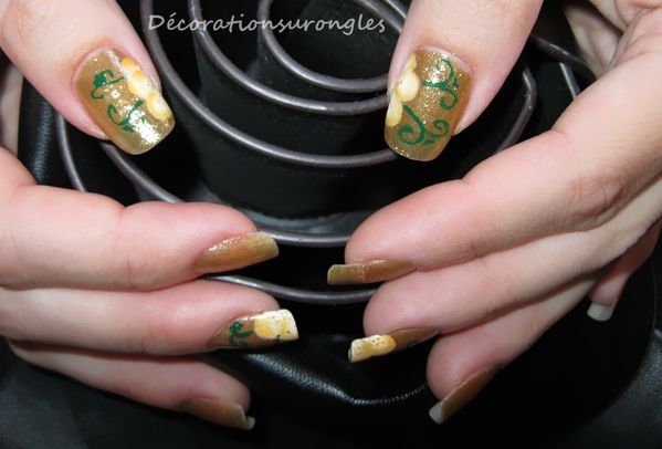 decoration-ongle-one-stroke.jpg