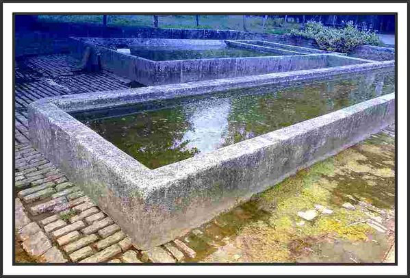 Lavoir---Evans---Jura--photo-mcp-001.JPG