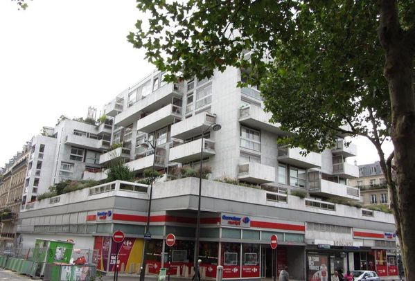 rue-mont-cenis 4516