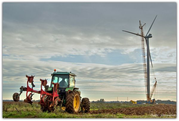 Eoliennes-2013 7816