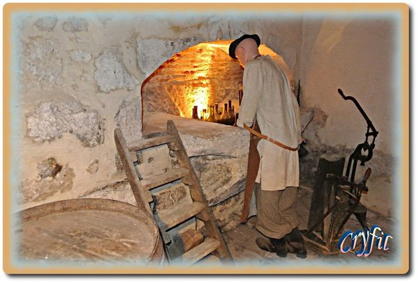 Visite-distillerie-amagnac-2-5.JPG