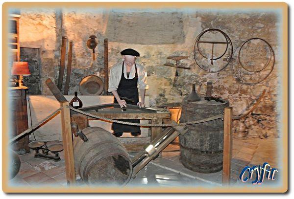 Visite-distillerie-amagnac-2-9.JPG
