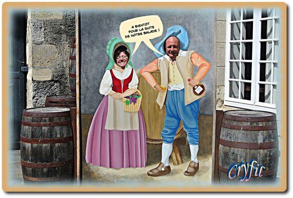 Visite-distillerie-amagnac-2-18.JPG