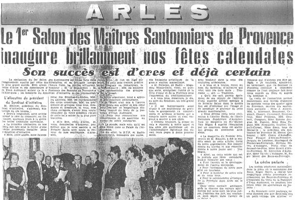 arles-1er-salon-presse-5.jpg