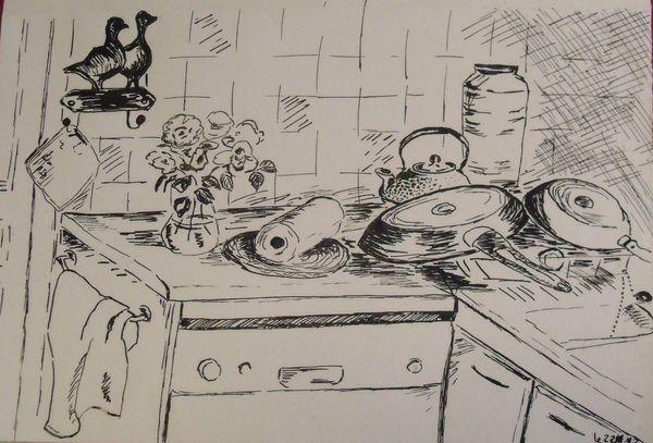 croquis-cuisine.jpg