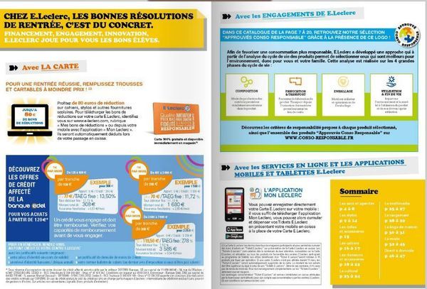 Leclerc-bonnes-resolutions-rentree.JPG