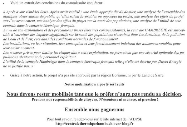 tract232