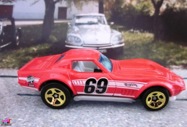 69-copo-corvette-pack5-2012