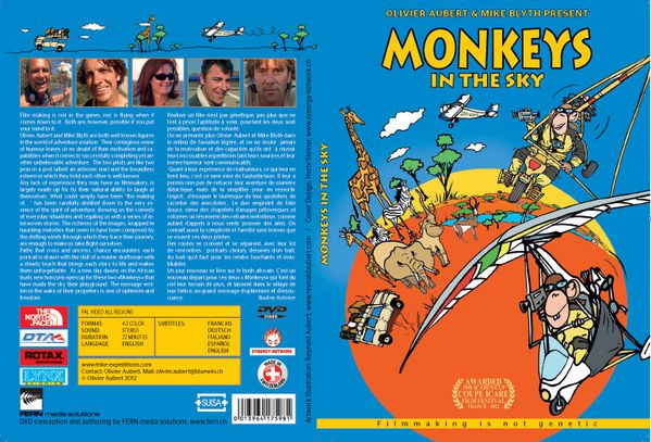 DVD-Cover-Monkeys--FINAL